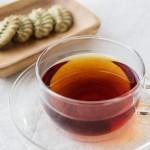 540円紅茶