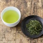 324円茎茶