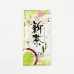 1,080円煎茶