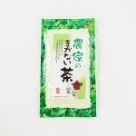 648円まかない茶
